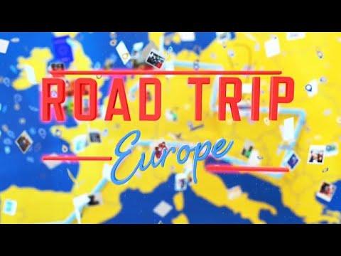 -رحلة في أوروبا-.. ما رأي الإيطاليين بعضوية بلادهم في الاتحاد الأوروبي؟…  - نشر قبل 4 ساعة