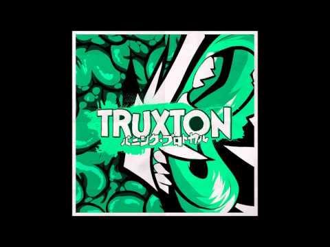 Truxton - Hellfire Hounds Invade the Earth