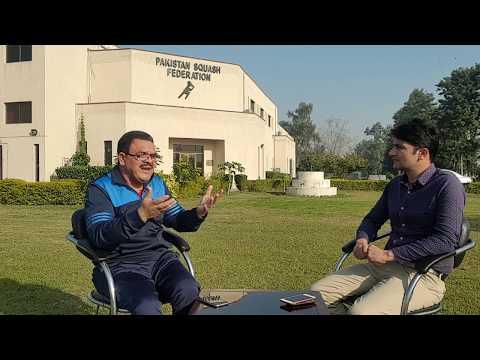 Australia Gave Cricketing Lesson To Pakistan | Joe Root Sensational 226 | Pak vs SL |