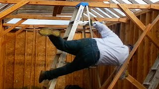 I QUIT! Funniest Workplace Fails
