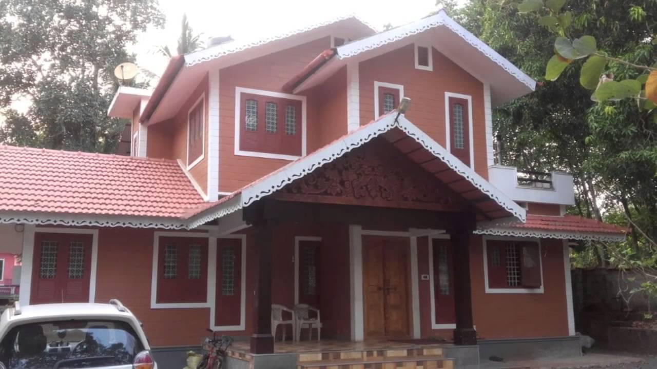 Steel Windows And Doors Kerala Call 9048338348 Youtube