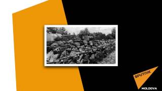 """Дневники боёв за Берлин"". Штурм Берлина. План битвы: Без права на ошибку! (май 1945-го)"