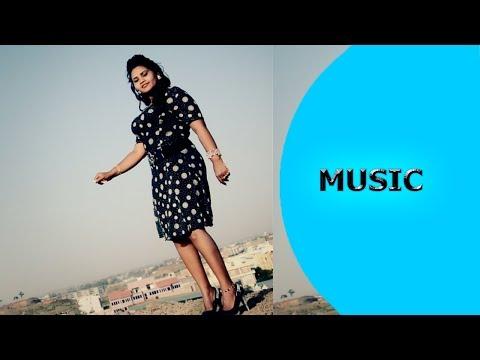 Ella TV - Semhar Gebeyesus ( Thyati ) - Mhirkani - New Eritrean Music 2017 - [ Official Music Video]