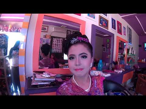 Bitha salon model free wifi 50Mbps jepara(1)