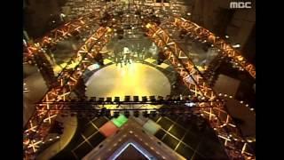 Video Steve Yoo - Sad silence & Passion, 유승준 - 슬픈 침묵 & 열정, Music Camp 19990703 download MP3, 3GP, MP4, WEBM, AVI, FLV Juli 2018