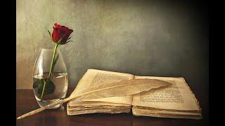 ¿Cómo hacer la lectura crítica de los poemas de mi comunidad? Lectura colectiva en 2021.