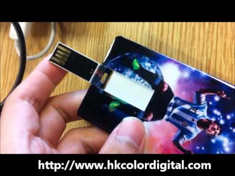 usb-credit-card-flash-drive