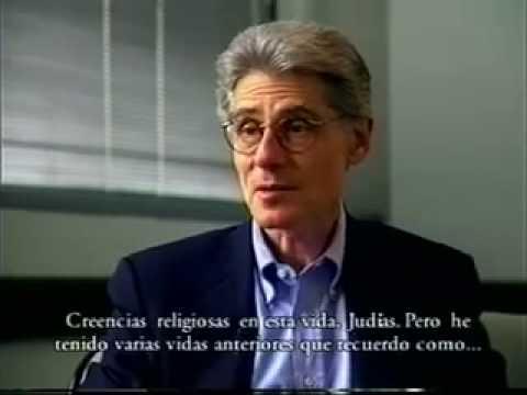 Entreparentesis - Dr. Brian Weiss