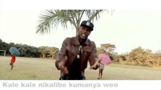 Download B1 Motoka Video