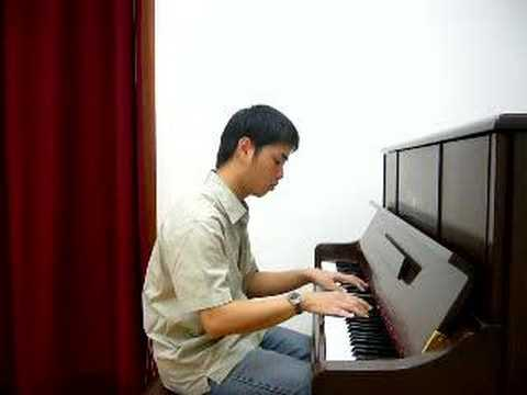 ayumi hamasaki - Untitled -For Her- ~adagio piano version~ mp3