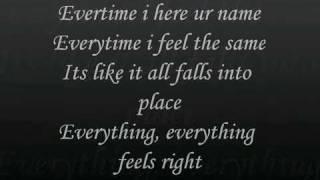 Everytime - Simple Plan (with Lyric) Mp3