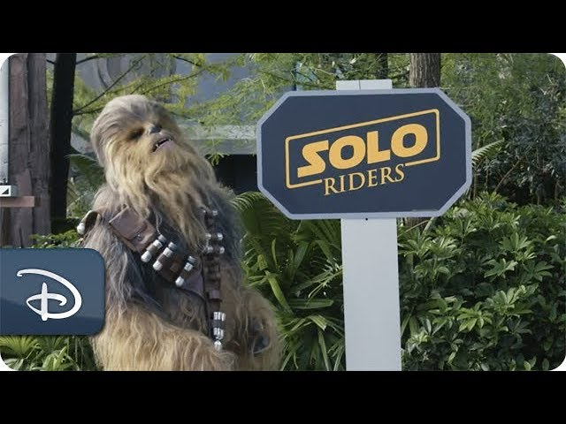 chewbacca-flies-by-disney-s-hollywood-studios-at-star-tours-the-adventures-continue