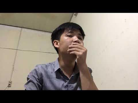 PHỦ KHAI PHONG TẬP 40 FULL [Lồng Tiếng]