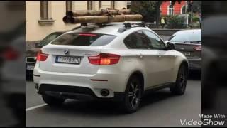 Гимн BMW