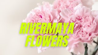 Watch Rivermaya Flowers video