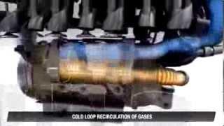 видео двигатель 1.7 или 1.8 на ваз 2131