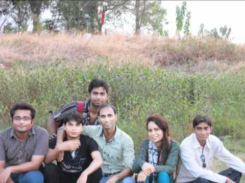M F Sc 2011 Barkatullah University,Bhopal
