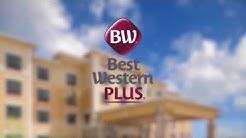 Best Western Plus – Chandler, Arizona