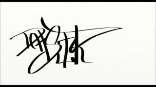 Method Man -PLO Style Remix
