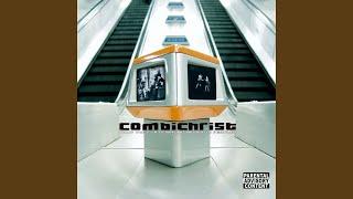 combichrist gotta go mp3 download