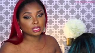 aliexpress hair brazilian body wave dye review  hj weave beauty