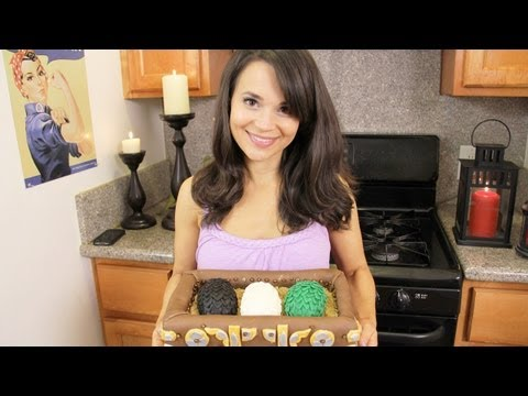 Generate GAME OF THRONES CAKE - NERDY NUMMIES Snapshots