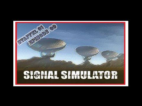 signal-simulator-staffel-1-a02-#009-/-010-hilfe-mein-strom-(german-let's-play)