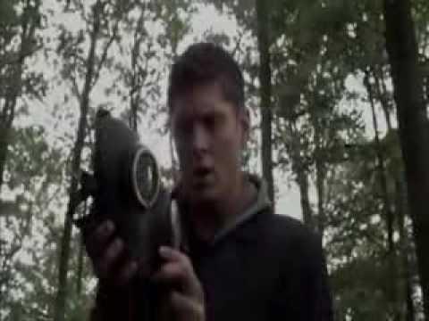 My Bloody Valentine  Jensen Ackles