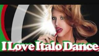 MegaMix ItaloDance 2014 (Inverno) Mixed by Follettino DJ (sample)