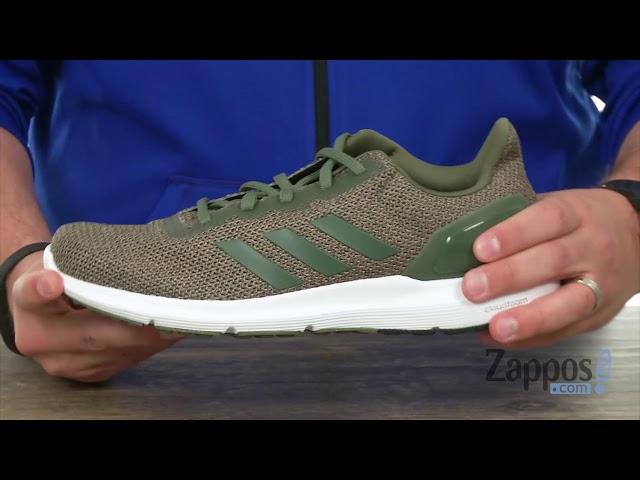 adidas Running Cosmic 2 Shoes SKU