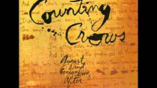 Watch Counting Crows Six Different Ways video