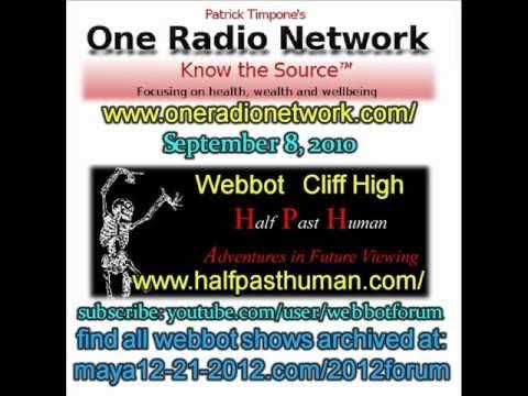 webbot 2012