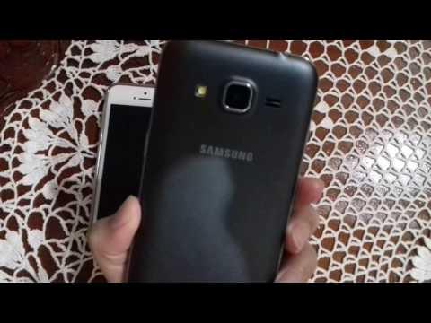 Samsung Galaxy Core Prime Video clips | 480 x 360 jpeg 19kB