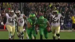 jameis winston fumble fsu vs oregon rose bowl hd