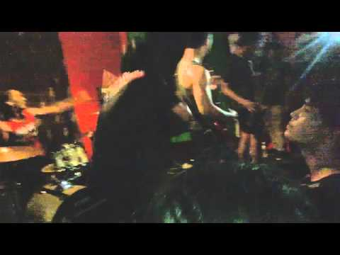 SOG - Malaysian Invasion (Live At Shout It Right 3)