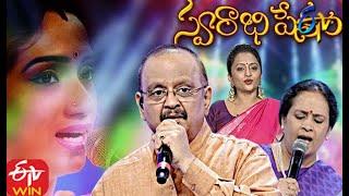 Swarabhishekam   19th July 2020   Full Episode   ETV Telugu