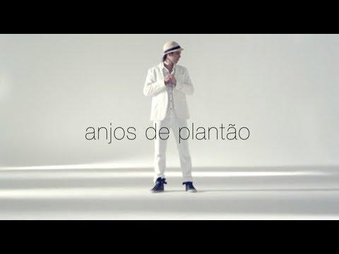 Ivo Mozart - Anjos de Plantão (feat. Doncesão)