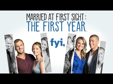 Married At First Sight S04E08 - To Have and To Hold