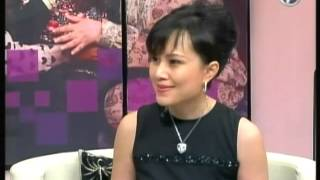 bella ntv7 h pylori morning sickness with dr soultanov 11 june 2013
