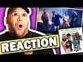 DJ Khaled ft. Justin Bieber, Chance the Rapper, Quavo - No Brainer (Official Video) REACTION
