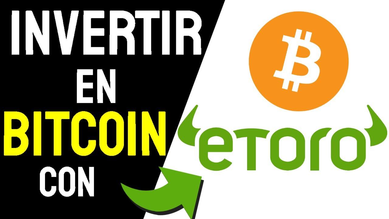 Comprar xiaomi con bitcoin