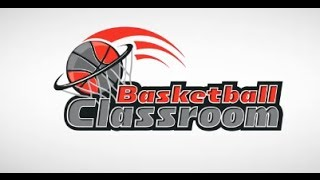 How to Coach Basketball - Coach Basketball with the Best Basketball Training