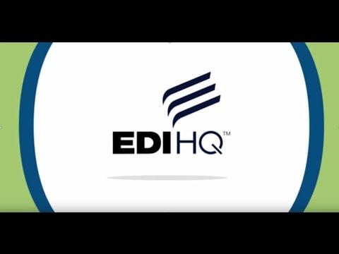 EDI/HQ Video Tour
