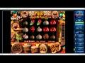 Скачать Игровые Аппараты - Скачать Игровые Автоматы Вулкан Бесплатно На Android