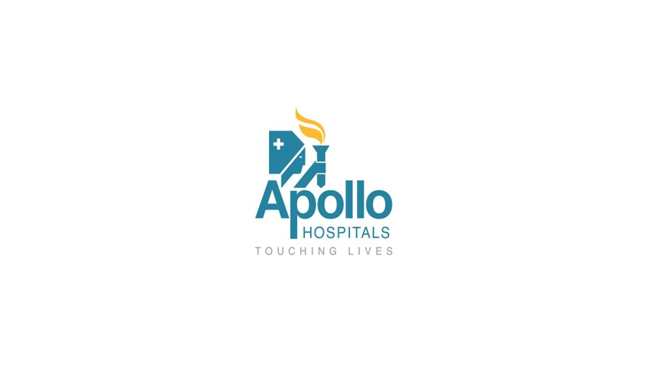 apollo hospital of india a Apollo hospitals in india provide a wide range of medical groups and other  medical services at locations near you.
