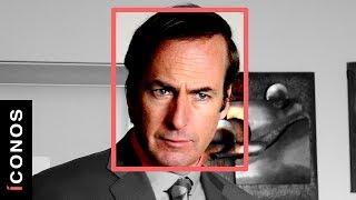 Bob Odenkirk confesó lo que siente sobre su personaje más famoso, Saul Goodman