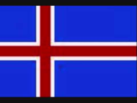 icelandic/faroese, how similar are they?