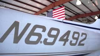 Vaerus 1974 Cessna 340 For Sale