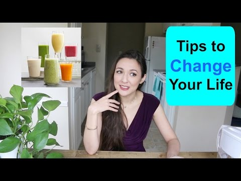 Easy Weight Loss | Eat Like a Minimalist Mp3