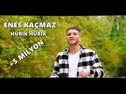 Hurık Hurık Dılize - Enes Kaçmaz Kurdish Mahsup